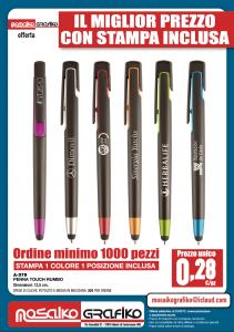 offerta-penne